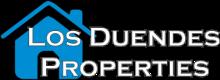 Losduendes Properties