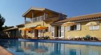 Large villa L'Ametlla de mar